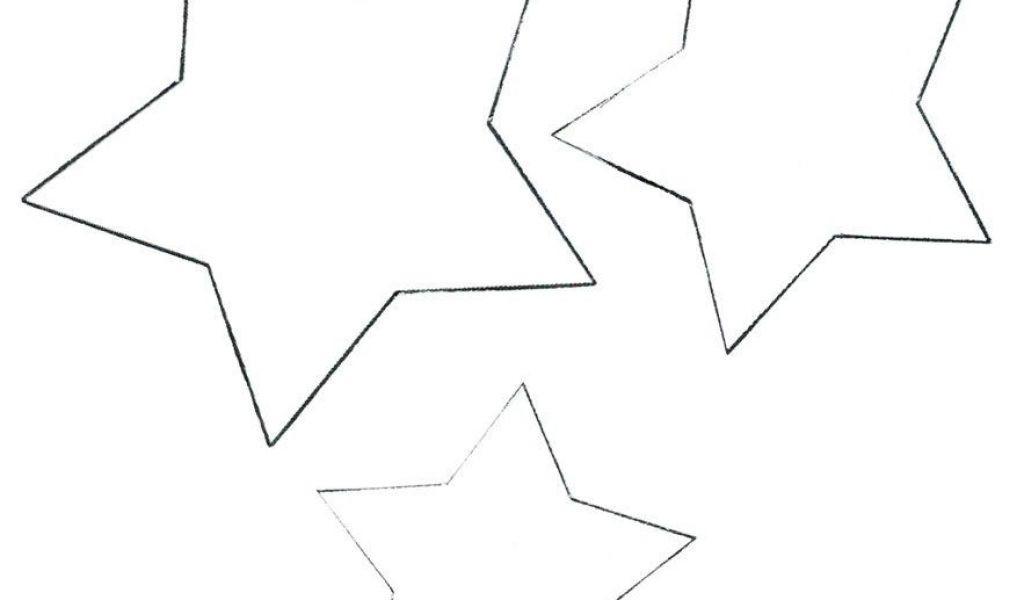 Sternschnuppe Vorlage Zum Ausdrucken Das Beste Von Vorlage Stern Zum Ausdrucken Neu Ausmalbilder Sternschnuppe Bilder