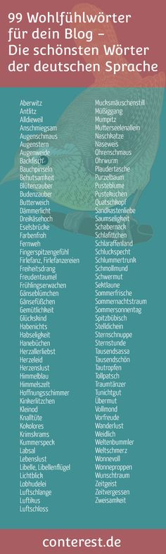 Sternschnuppe Vorlage Zum Ausdrucken Einzigartig 425 Besten Webseite Bilder Auf Pinterest Galerie