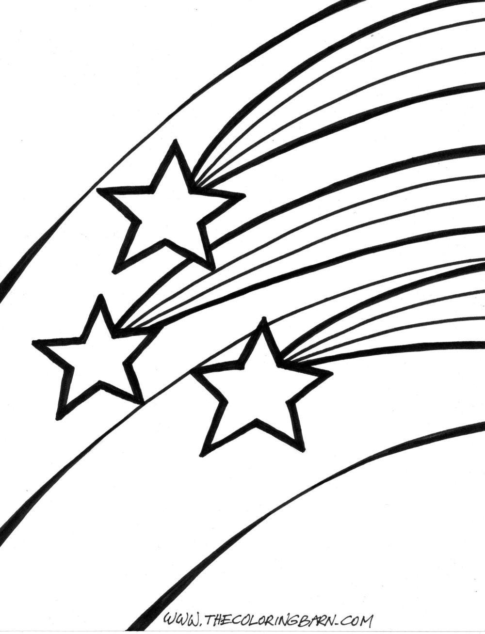 Sternschnuppe Vorlage Zum Ausdrucken Einzigartig Ausmalbilder Sternschnuppe Neu sonne Vorlagen Zum Ausdrucken Gallery Bild