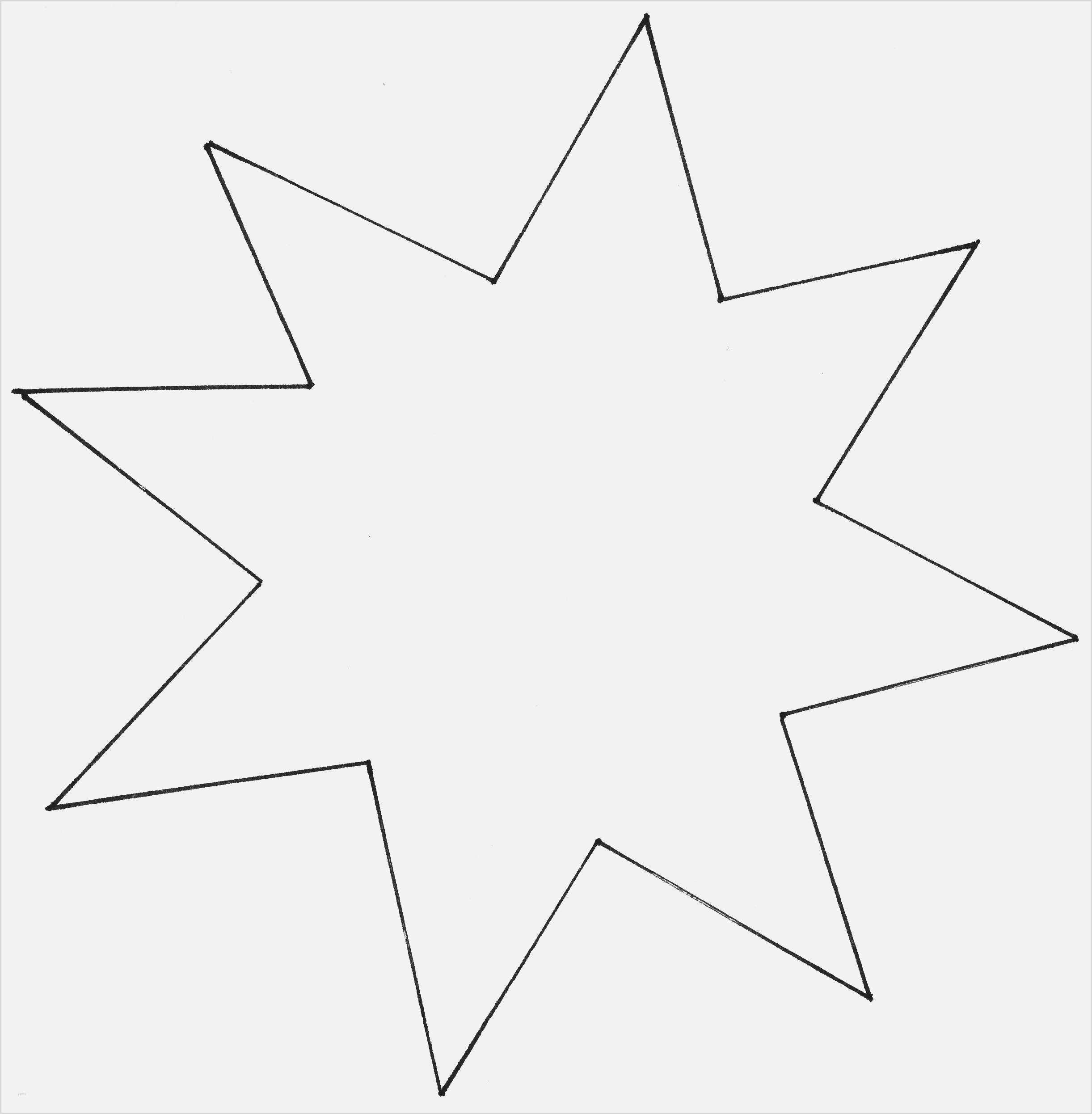 Sternschnuppe Vorlage Zum Ausdrucken Einzigartig Ausmalbilder Sternschnuppe Neu sonne Vorlagen Zum Ausdrucken Gallery Das Bild