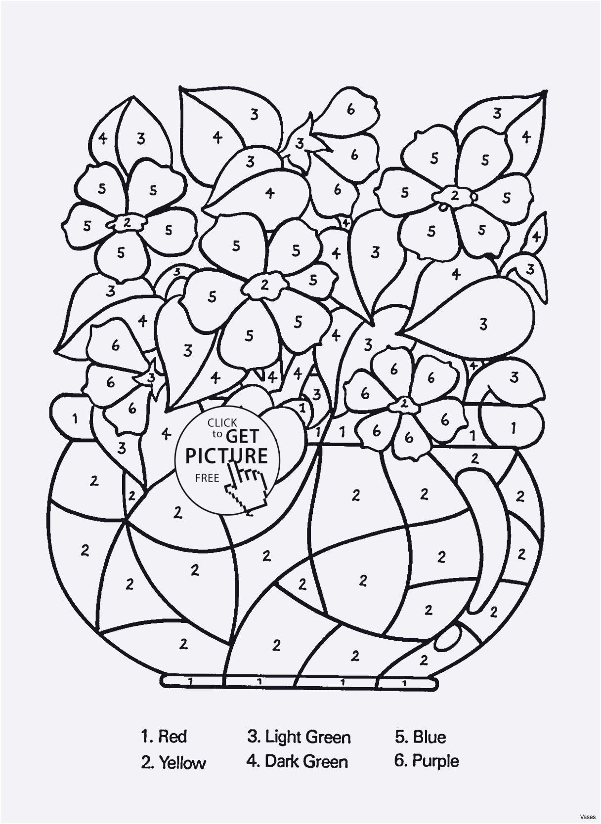 Sternschnuppe Vorlage Zum Ausdrucken Einzigartig Ausmalbilder Thor Schön Schön Malvorlage Wikinger Art Von Elegant Bilder