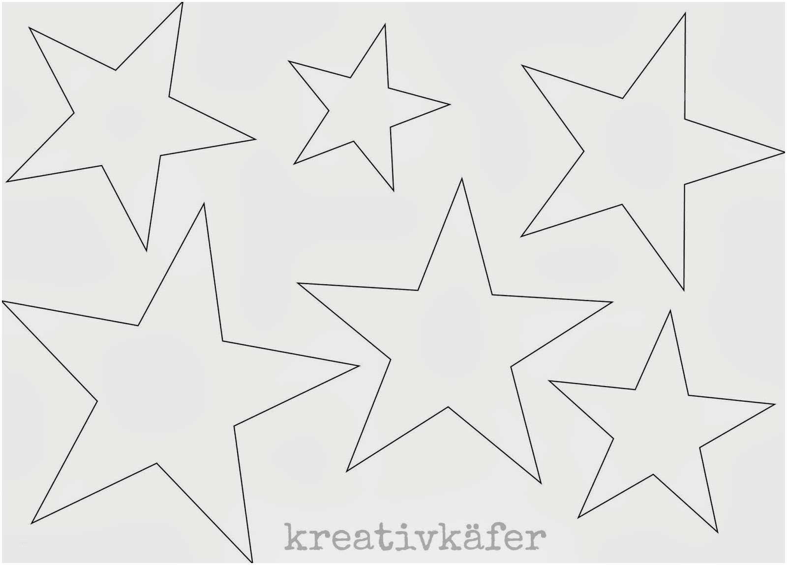 Sternschnuppe Vorlage Zum Ausdrucken Einzigartig Malvorlagen 3d Neu 3d Stern Gratis Ausmalbild – Malvorlagen Galerie Das Bild