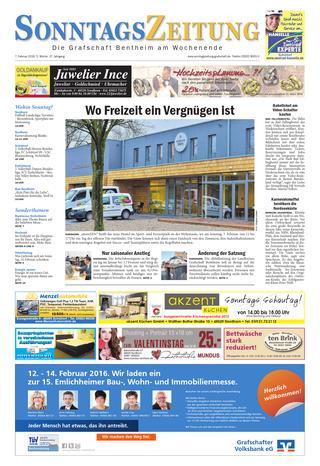 Sternschnuppe Vorlage Zum Ausdrucken Einzigartig sonntagszeitung 8 2 2016 by sonntagszeitung issuu Stock