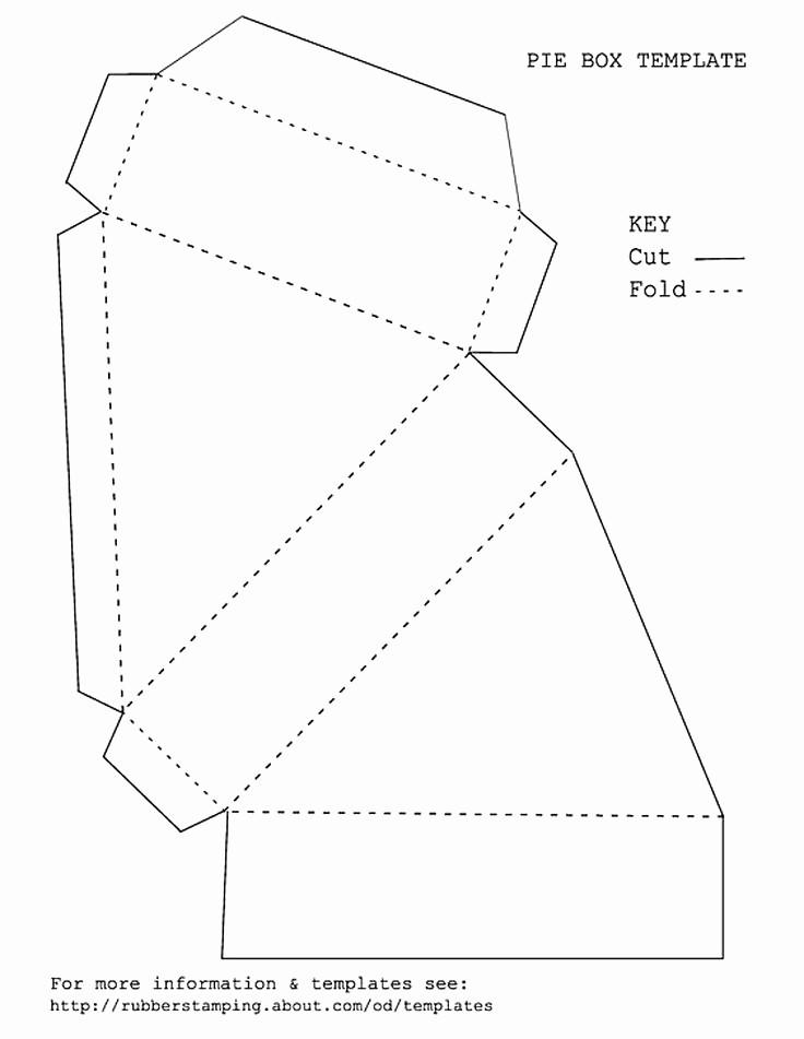 Sternschnuppe Vorlage Zum Ausdrucken Genial 50 Einzigartig Bild Von Stern Schablone Zum Ausdrucken Bild