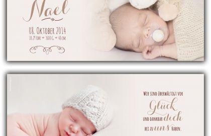 Sternschnuppe Vorlage Zum Ausdrucken Genial Babykarte Vorlage Geburtskarten Bestellen Elegant Geburtskarte Fotos