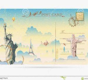 Sternschnuppe Vorlage Zum Ausdrucken Genial Babykarte Vorlage Geburtskarten Bestellen Elegant Geburtskarte Stock