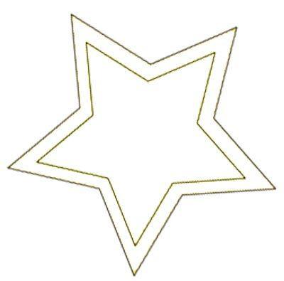 Sternschnuppe Vorlage Zum Ausdrucken Genial Vorlage Stern Zum Ausdrucken Neu Ausmalbilder Sternschnuppe Galerie