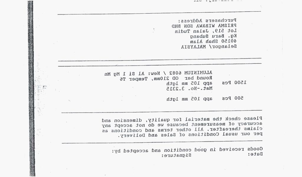 Sternschnuppe Vorlage Zum Ausdrucken Neu 31 Neu Stern Vorlage Zum Ausdrucken – Malvorlagen Ideen Galerie