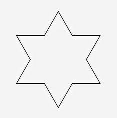 Sternschnuppe Vorlage Zum Ausdrucken Neu Vorlage Stern Zum Ausdrucken Neu Ausmalbilder Sternschnuppe Fotografieren