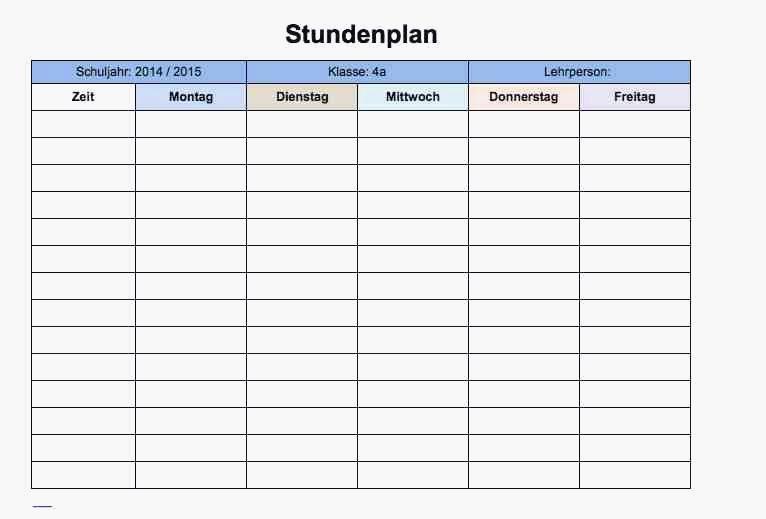 Stundenplan Zum Ausdrucken topmodel Einzigartig 27 Stundenplan Zum Ausdrucken Kostenlos Schwarz Weiß Sammlung Stock