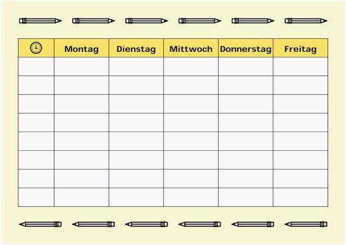 Stundenplan Zum Ausdrucken topmodel Frisch 27 Stundenplan Zum Ausdrucken Kostenlos Schwarz Weiß Sammlung Bilder