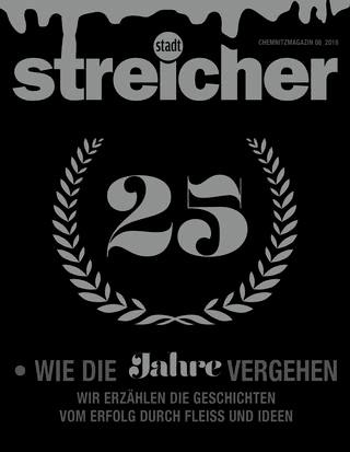 Stundenplan Zum Ausdrucken topmodel Frisch 27 Stundenplan Zum Ausdrucken Kostenlos Schwarz Weiß Sammlung Sammlung