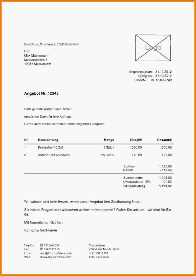 Stundenplan Zum Ausdrucken topmodel Inspirierend 27 Stundenplan Zum Ausdrucken Kostenlos Schwarz Weiß Sammlung Sammlung