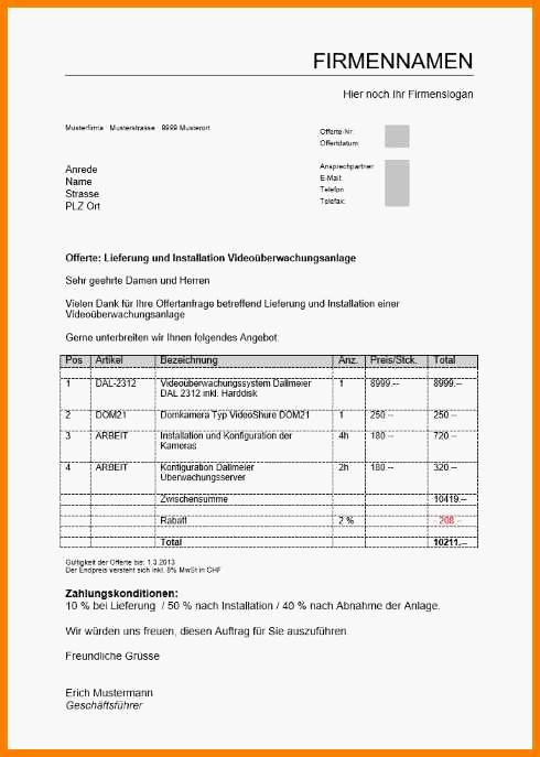 Stundenplan Zum Ausdrucken topmodel Neu 27 Stundenplan Zum Ausdrucken Kostenlos Schwarz Weiß Sammlung Bild