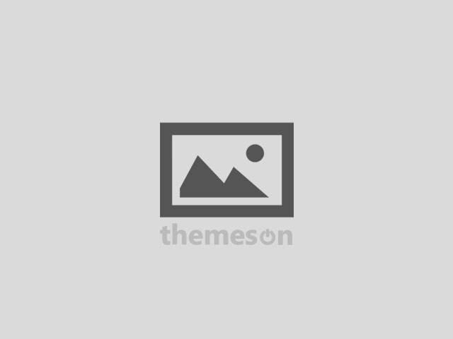 Stundenplan Zum Ausdrucken topmodel Neu Malvorlagen Schaf Elegant Freebie Ein Stundenplan Zum Ausdrucken Und Bilder
