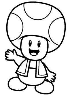 Super Mario Ausmalbilder Inspirierend Mario Ausmalbilder 03 Art Pinterest Fotografieren