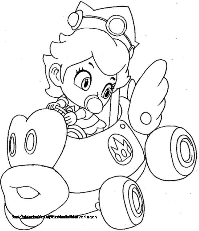 Super Mario Ausmalbilder Neu 26 Frei Druckbare Super Mario Malvorlagen Fotos