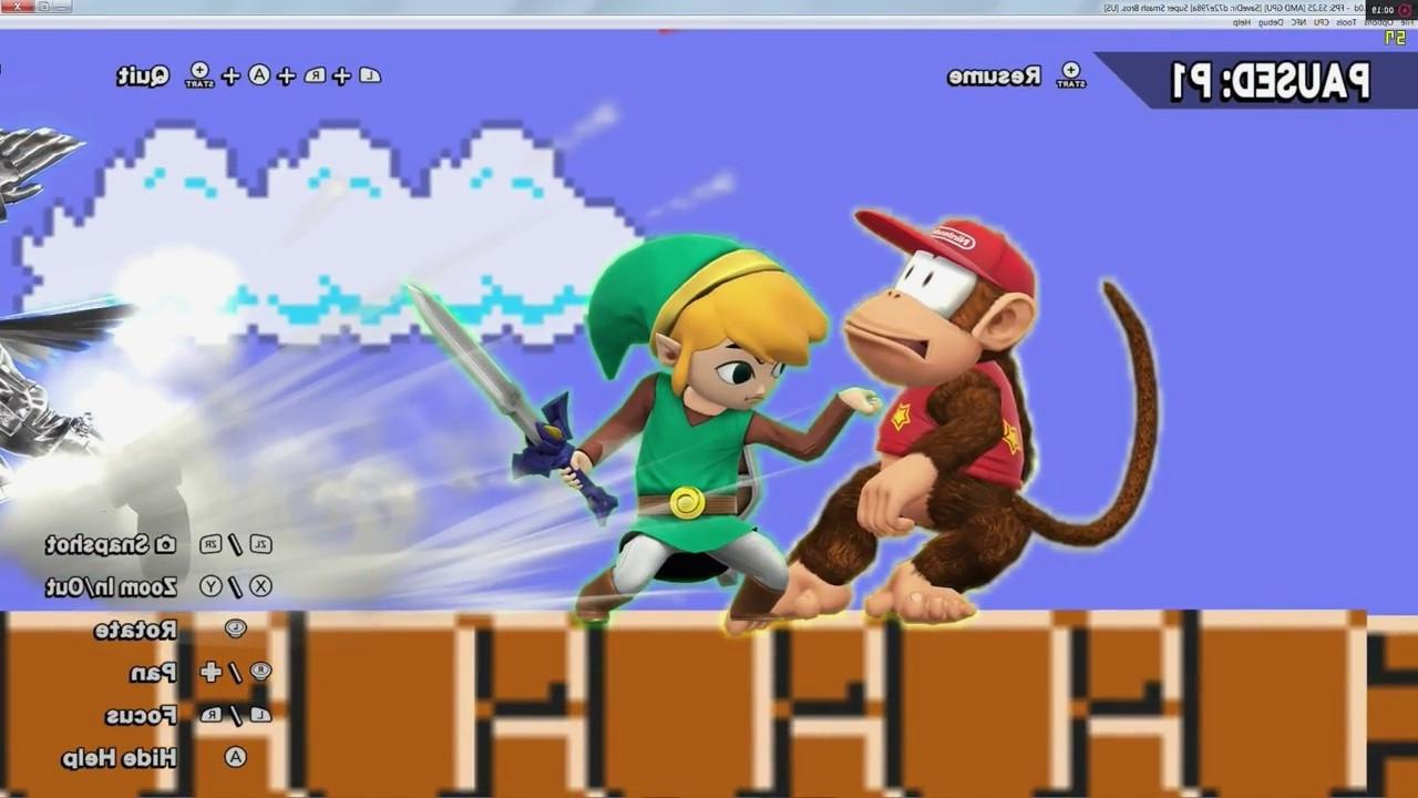 Super Mario Ausmalbilder Neu 34 Schön Mario Ausmalbilder – Malvorlagen Ideen Bilder