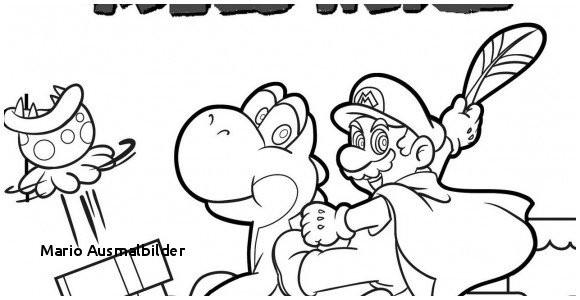 Super Mario Malvorlage Einzigartig 20 Mario Ausmalbilder Colorbooks Colorbooks Das Bild
