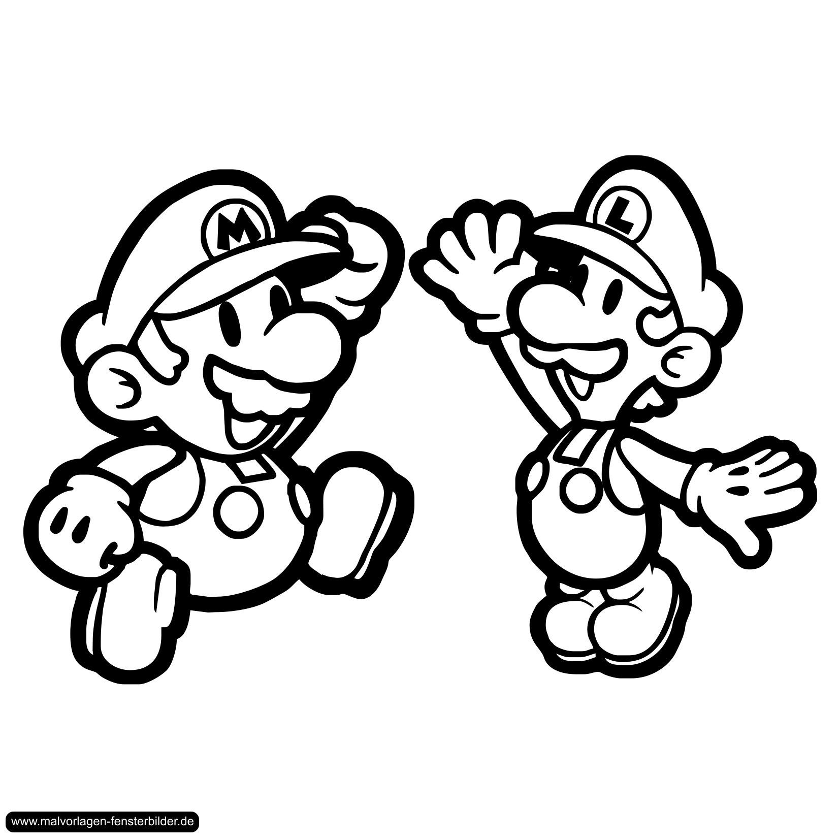 Super Mario Malvorlage Einzigartig Malvorlagen Super Mario Yoshi Luxus Yoshi Baby Ausmalbilder Das Bild
