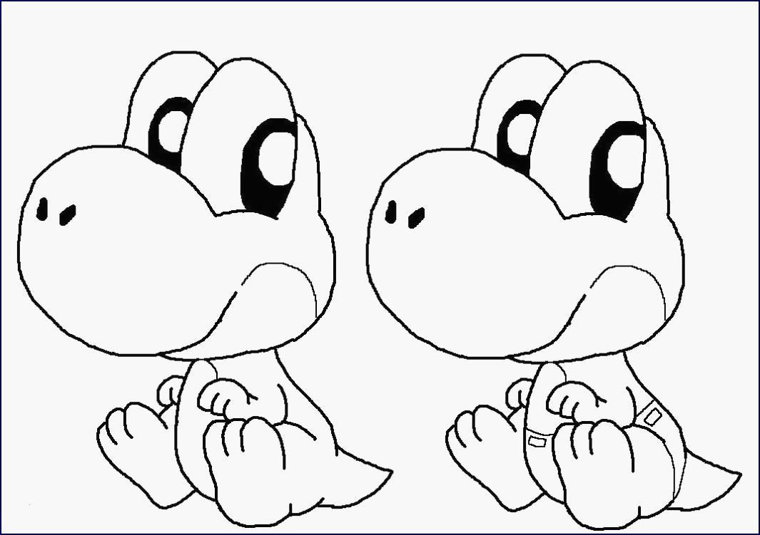 Super Mario Malvorlage Einzigartig Super Mario Odyssey Ausmalbilder Uploadertalk Genial Super Mario Bilder