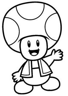 Super Mario Malvorlage Inspirierend 28 Inspirierend Ausmalbild Super Mario – Malvorlagen Ideen Galerie