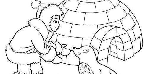 Super Mario Pilz Ausmalbilder Einzigartig 41 Elegant Krokodil Gemalt – Große Coloring Page Sammlung Das Bild