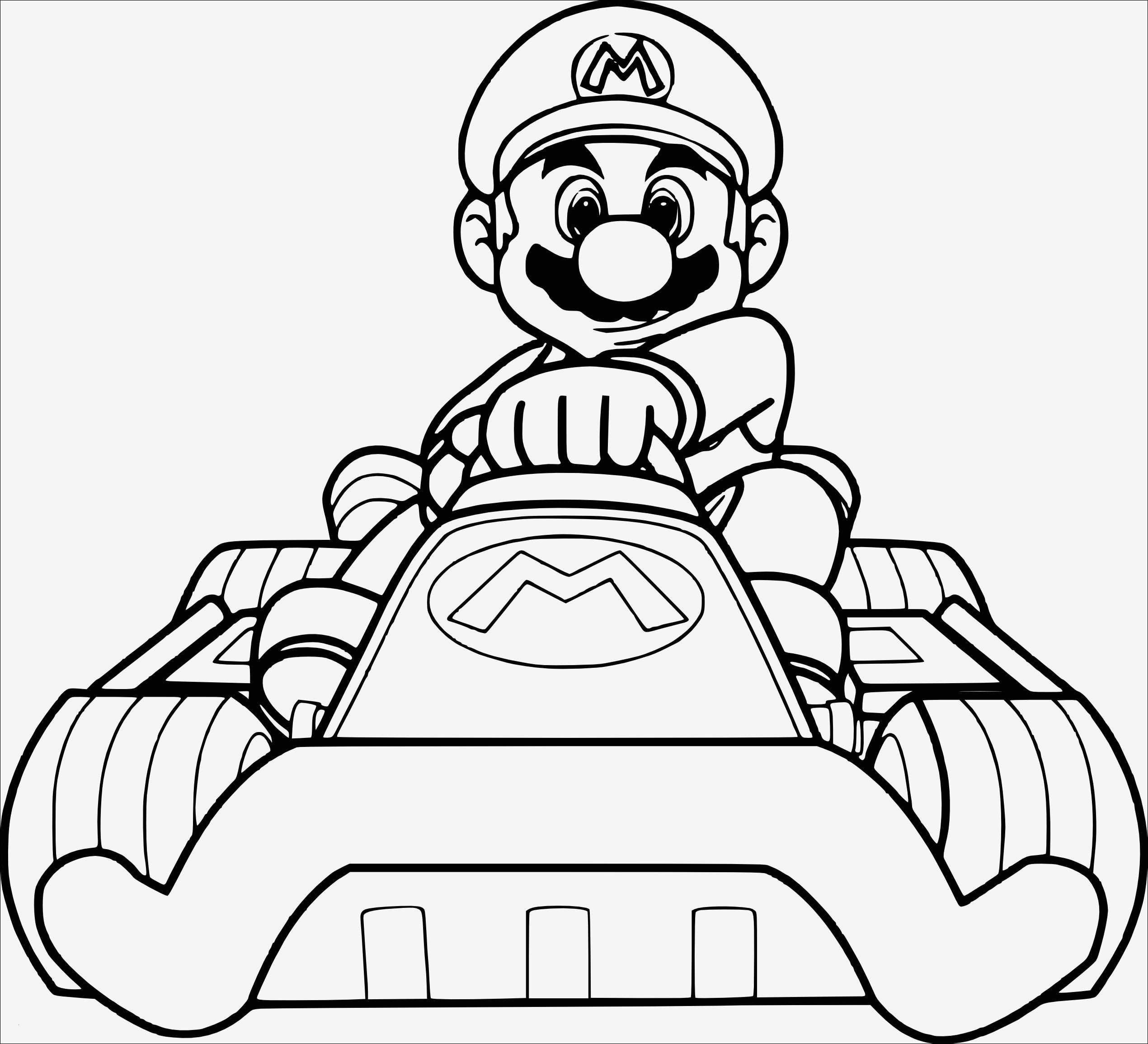 Super Mario Pilz Ausmalbilder Einzigartig Super Mario Pilz Ausmalbilder Ebenbild Malvorlagen Dino Genial Bilder