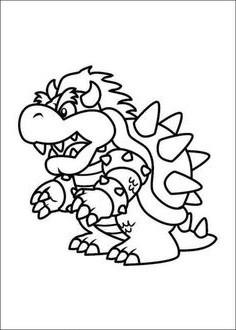 Super Mario Pilz Ausmalbilder Frisch 28 Inspirierend Ausmalbild Super Mario – Malvorlagen Ideen Das Bild