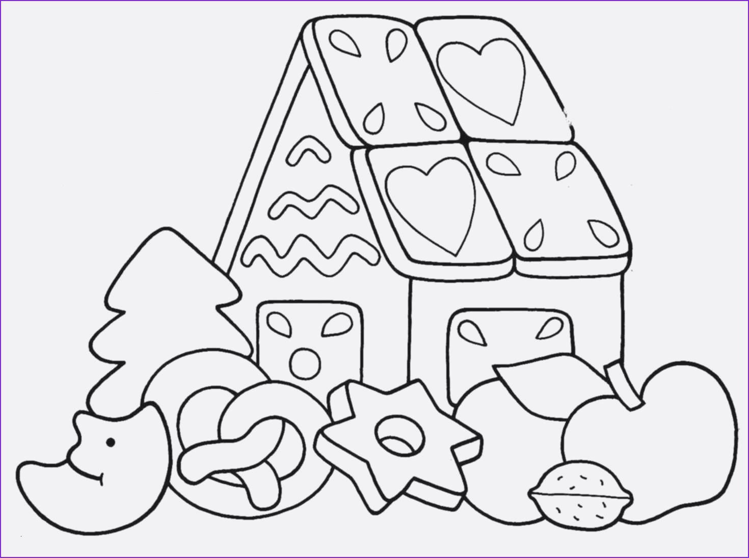 Super Mario Pilz Ausmalbilder Genial Ausmalbilder Pilze Best 10 Besten Coloring Bilder Auf Pinterest Bild