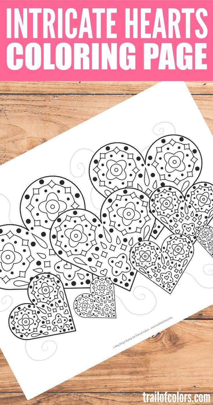 Super Mario Pilz Ausmalbilder Genial Ausmalbilder Pilze Best 10 Besten Coloring Bilder Auf Pinterest Bilder