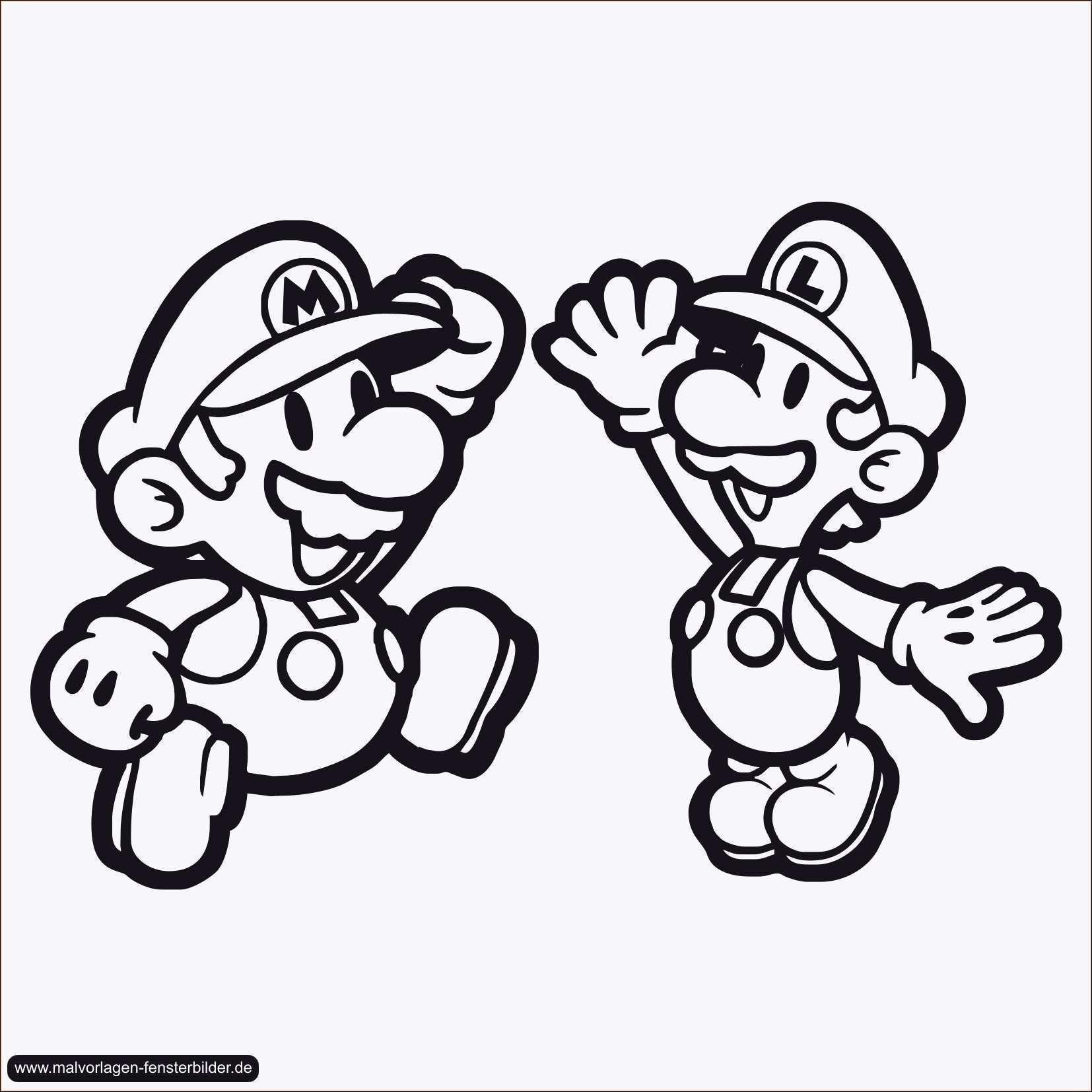 Super Mario Pilz Ausmalbilder Inspirierend Super Mario Pilz Ausmalbilder Ebenbild Malvorlagen Dino Genial Fotos