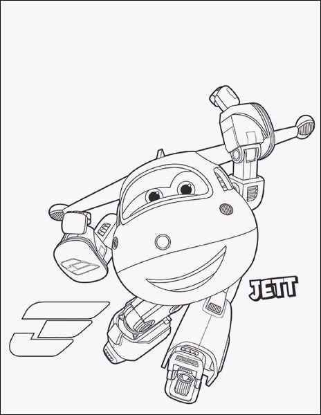 Super Wings Coloring Pages Das Beste Von Ausmalbilder Super Wings Fotografieren