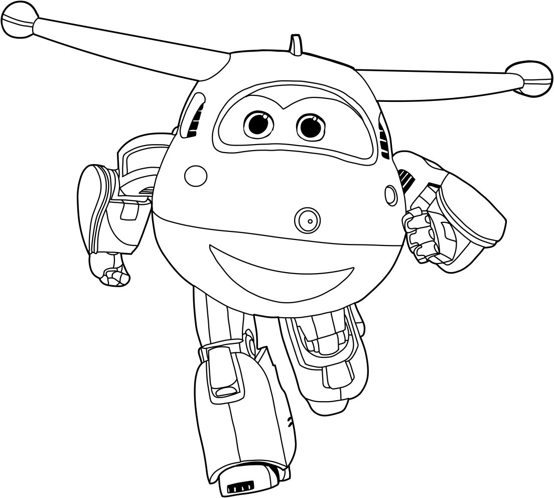 Super Wings Coloring Pages Das Beste Von Bendy and the Ink Machine Coloring Pages Cool Coloring Pages Fotografieren