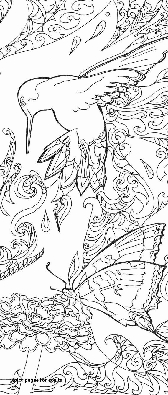 Super Wings Coloring Pages Das Beste Von Coloring Pages top Wings Unique Fresh Super Wings Coloring Pages Galerie