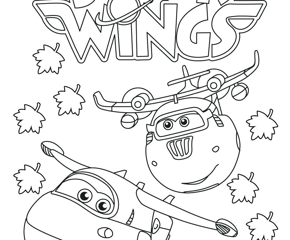 Super Wings Coloring Pages Das Beste Von Super Wing Coloring Pages Best Image Coloring Page Revimage Co Fotografieren