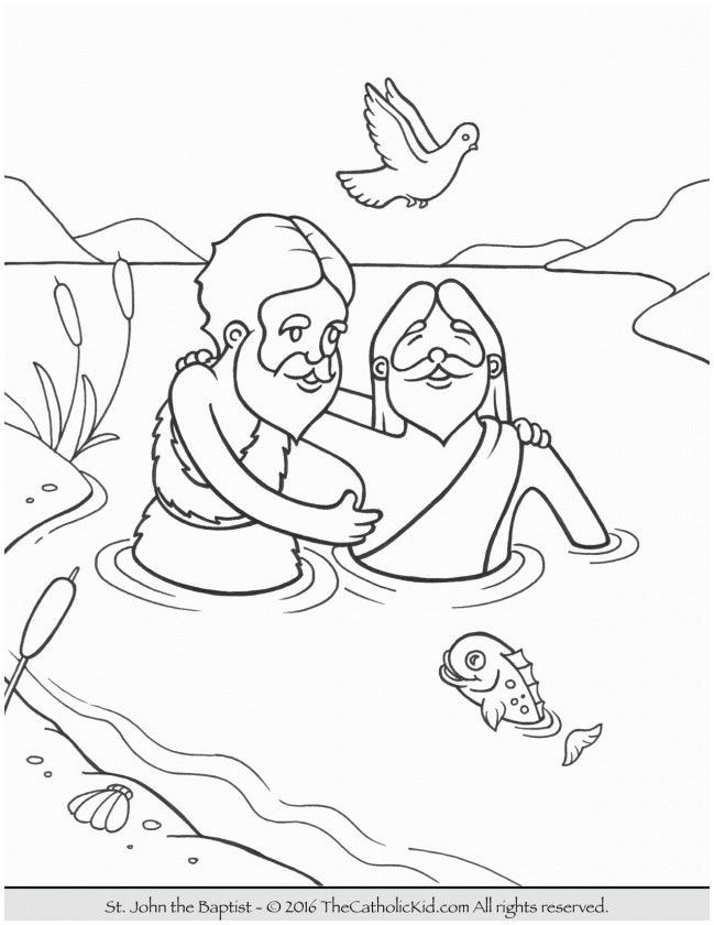 Super Wings Coloring Pages Einzigartig Improbable Coloring Pages Super Wings Free Coloring Pages Bild