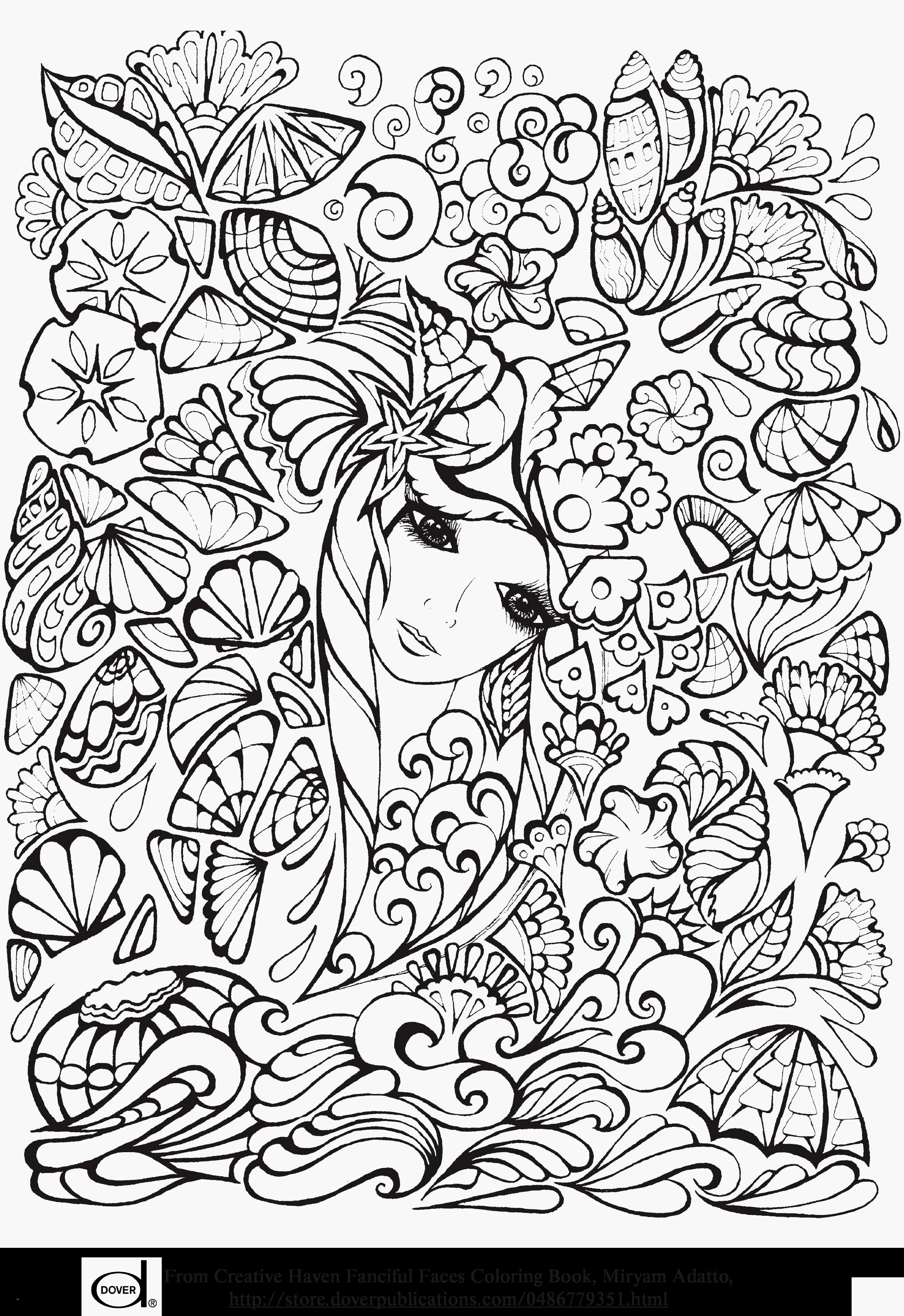 Super Wings Coloring Pages Einzigartig Wings Coloring Pages Fresh Super Wings Coloring Pages Coloring Pages Fotografieren