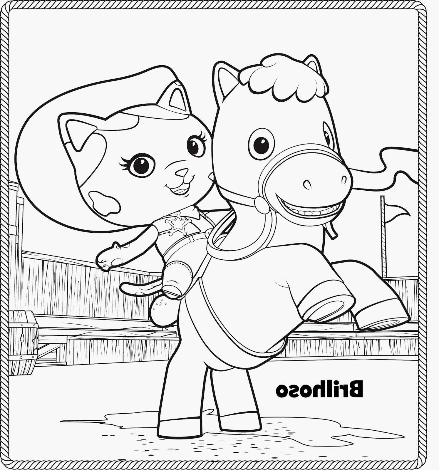 Super Wings Coloring Pages Einzigartig Wings Coloring Pages Fresh Super Wings Coloring Pages Coloring Pages Galerie