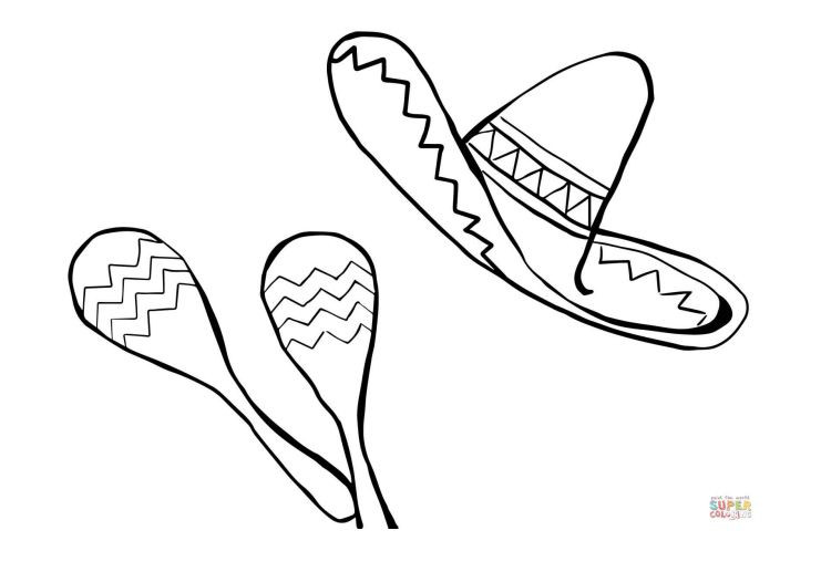 Super Wings Coloring Pages Frisch Free Cinco De Mayo Coloring Pages Bilder