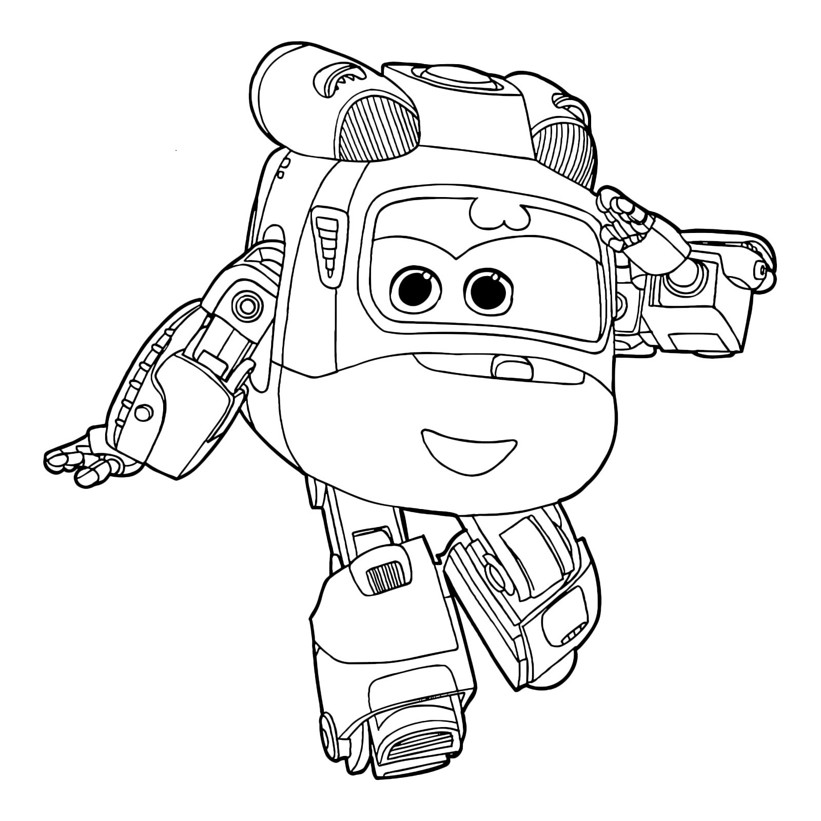 Super Wings Coloring Pages Frisch Super Wings Coloring Pages 28 Collection Of Super Wings Drawing Galerie