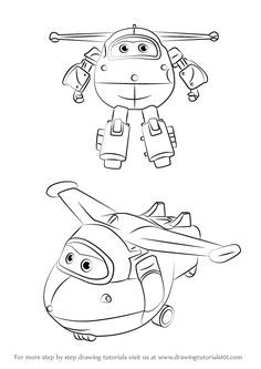 Super Wings Coloring Pages Genial 76 Best Super Wings Images In 2018 Stock