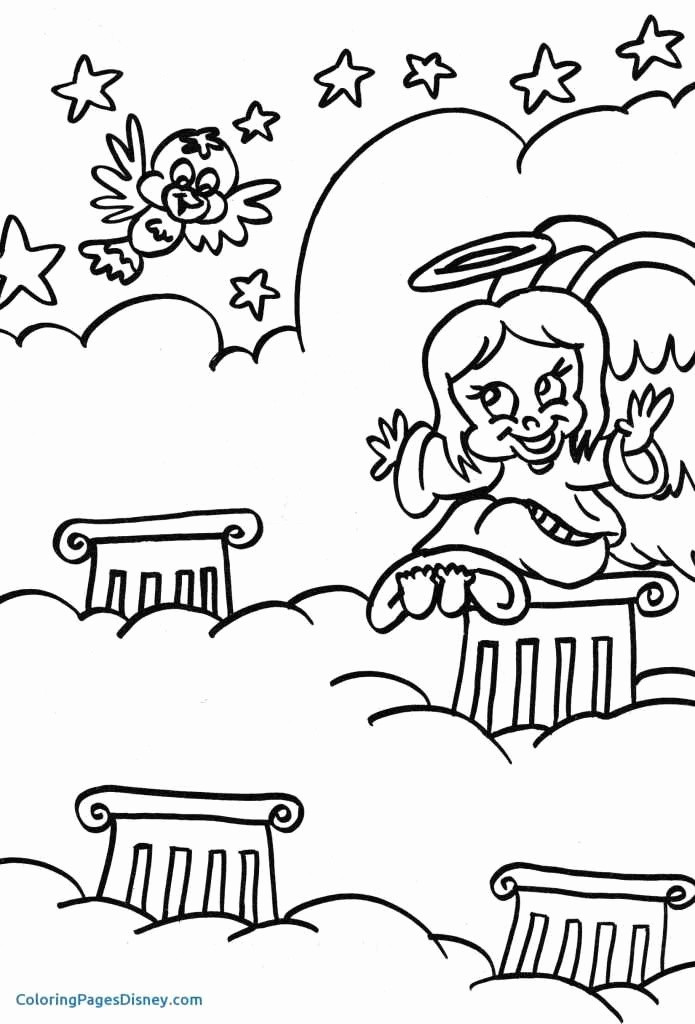 Super Wings Coloring Pages Genial Picture Frame Coloring Pages Fresh Ausmalbilder Tiere Malvorlage Stock