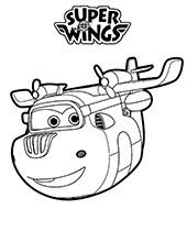 Super Wings Coloring Pages Genial Super Wing Coloring Pages Best Image Coloring Page Revimage Co Bilder