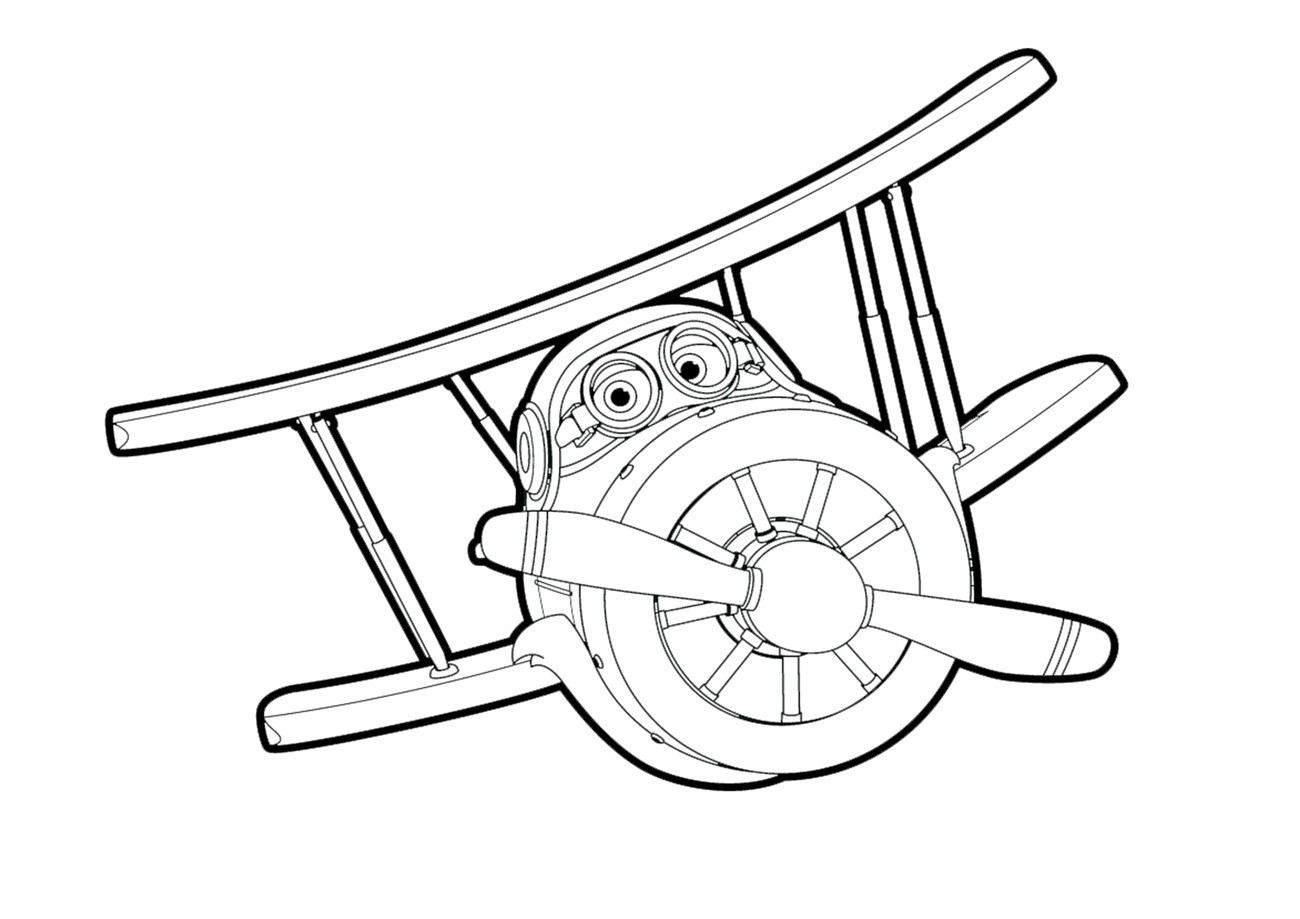 Super Wings Coloring Pages Genial Super Wings Coloring Pages Cool Coloring Pages Fotografieren