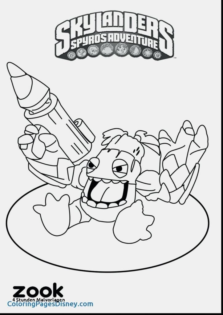 Super Wings Coloring Pages Inspirierend 4 Stunden Malvorlagen Super Wings Ausmalbilder Kostenlos Plotter Fotografieren
