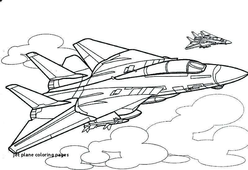 Airplane Coloring Pages Elegant Fresh Super Wings Coloring Pages