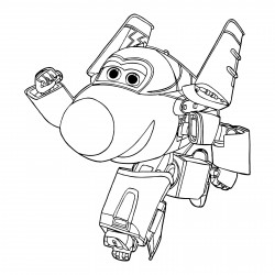 Super Wings Coloring Pages Neu Coloring Page and You Galerie