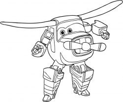 Super Wings Coloring Pages Neu Coloring Page and You Sammlung