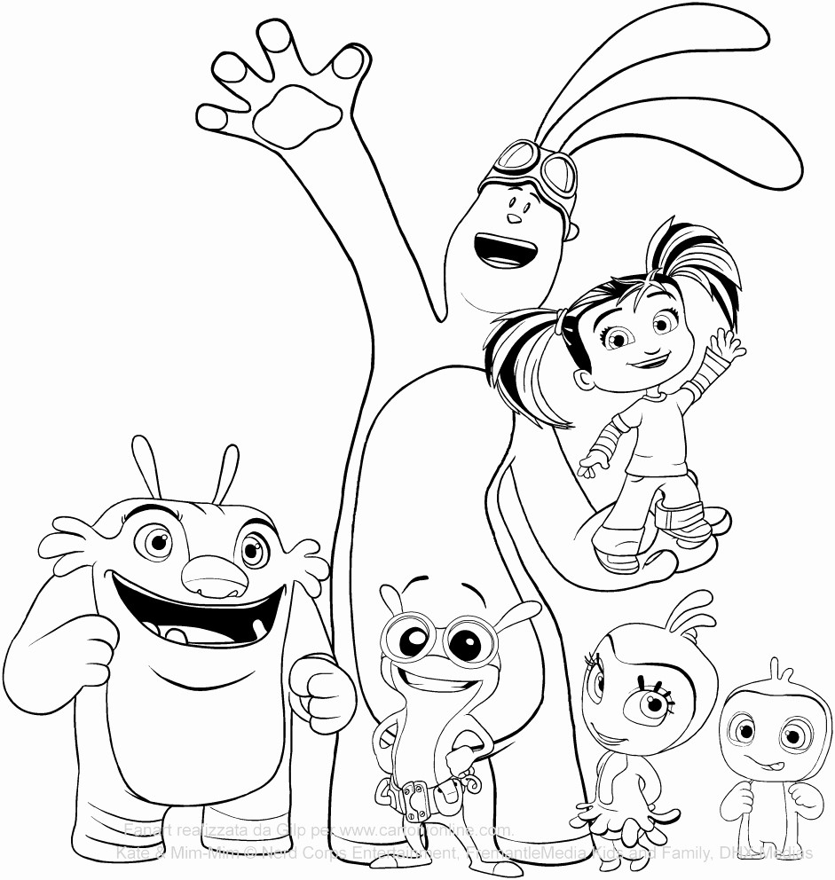 Super Wings Coloring Pages Neu Kate and Mim Mim Coloring Pages Beautiful Super Wings Coloring Pages Bilder